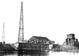 horsea-island-historic-b-med