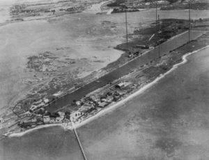 horsea_island_early_1920s