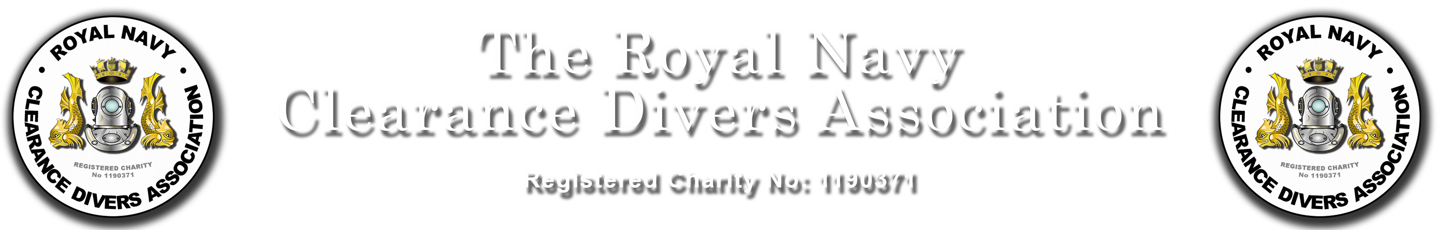 RN Clearance Divers Association