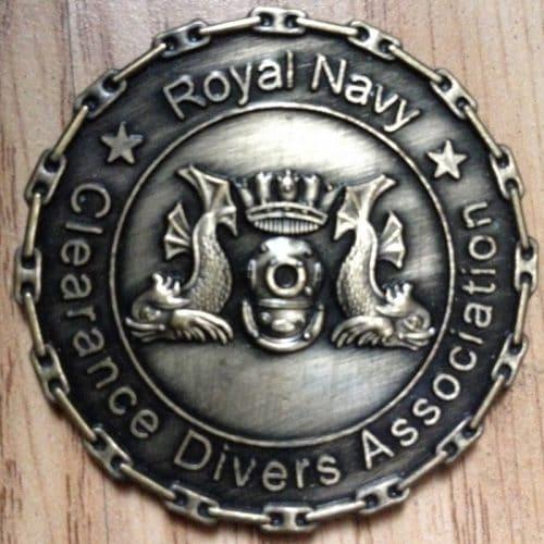 RNCDA Coin